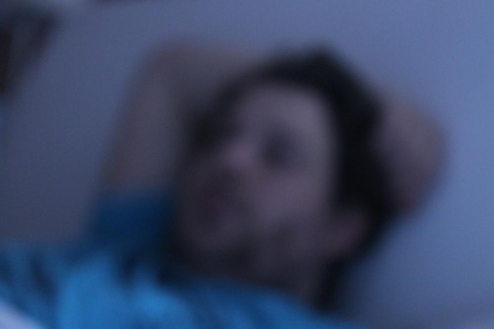 dormir (c) CG www.hejyou.be