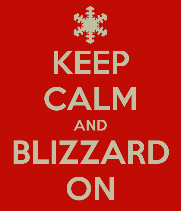 keep-calm-and-blizzard-on-2