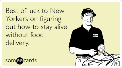 new-york-stay-alive-figure-funny-ecard-jnl
