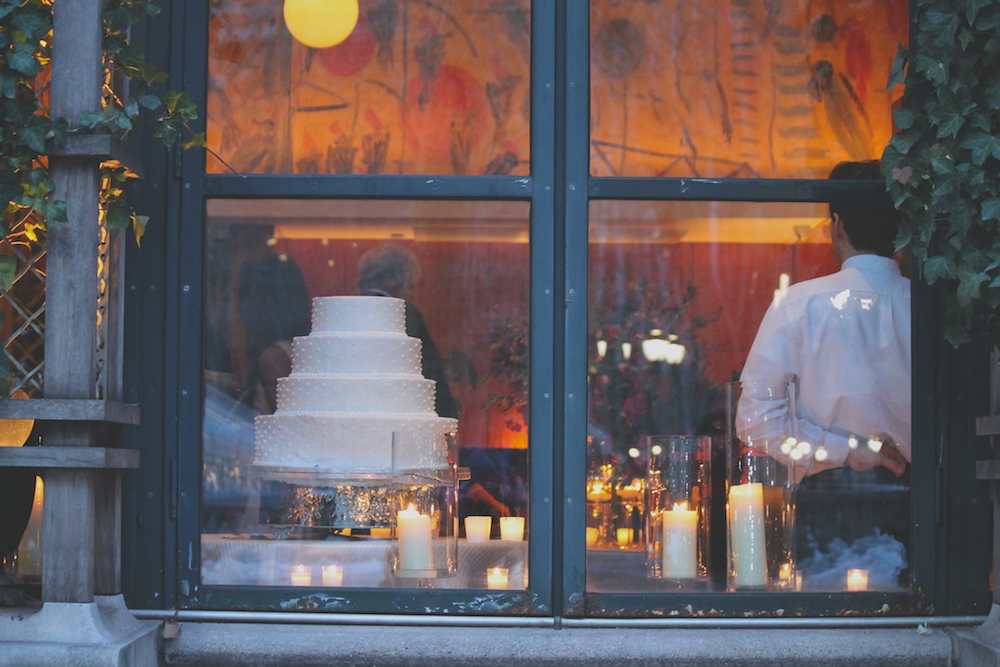 cake bryant park (c) CG www.hejyou.be
