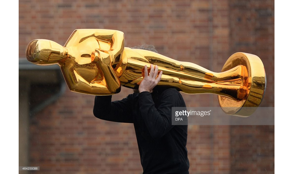 oscars 2015 getty images