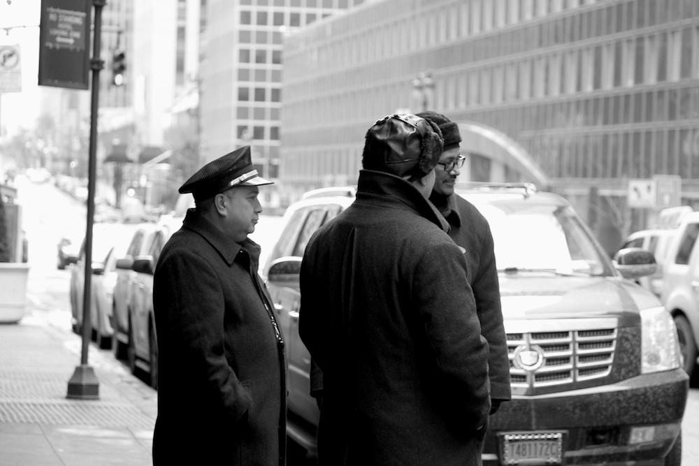 valet nyc midtown (c) CG www.hejyou.be